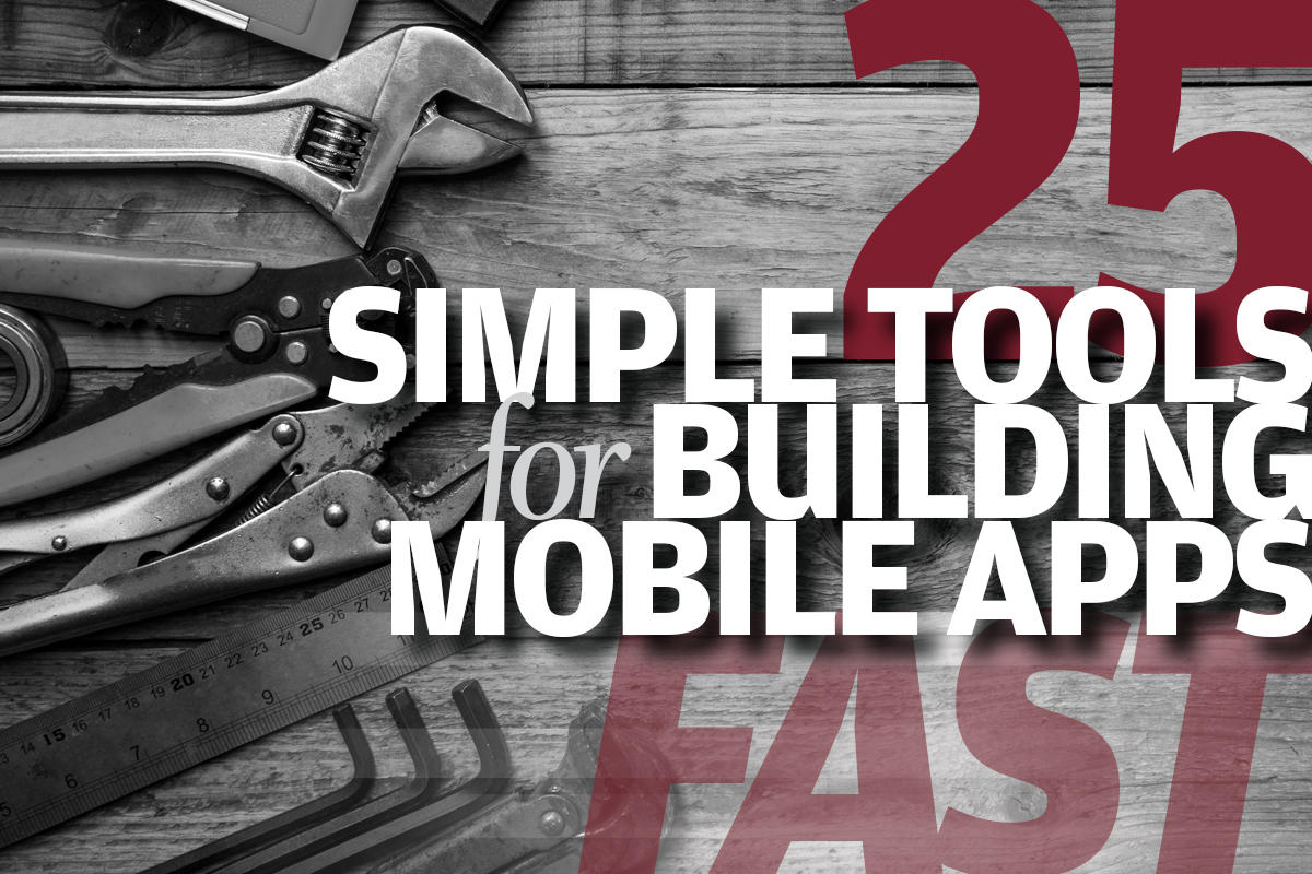 25 simple tools for mobile apps slide opener