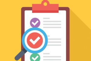 4 essential questions to audit your agile process
