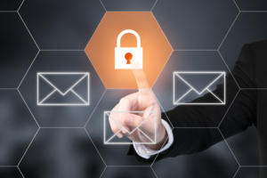 Mastering email security with DMARC, SPF and DKIM