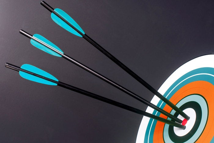 Why you should use Gandiva for Apache Arrow | InfoWorld