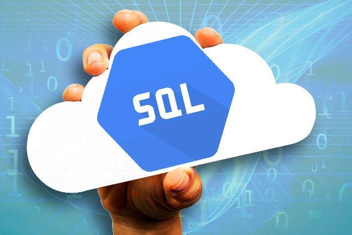 What is sql injection? How SQLi attacks work and how to