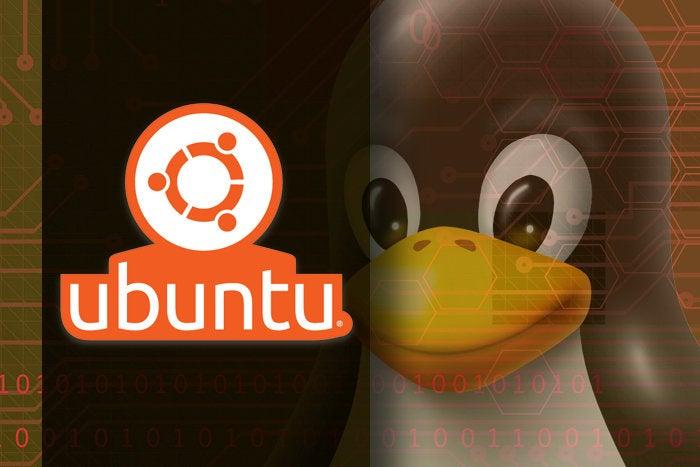 Popular desktop Linux distro Ubuntu has potentially serious