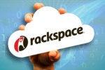 Rackspace rebrands (again) and repositions for digital transformation
