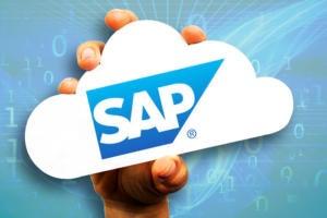 9 key takeaways from SAP TechEd Las Vegas