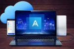 Acronis teams with Jamf to secure the Apple-centric enterprise