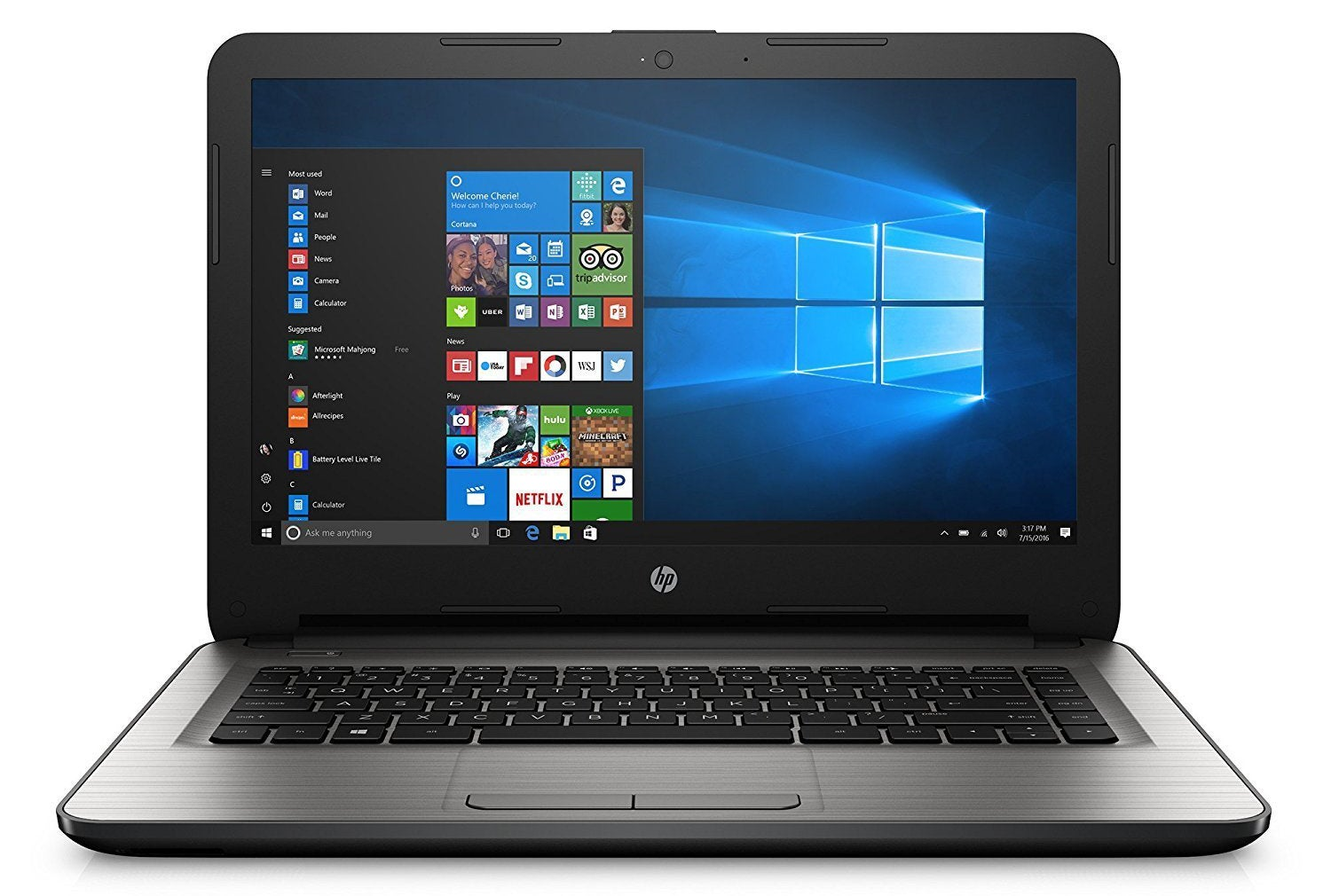 Before you proceed with the list of our most recommended best 17 inch laptops, let's discuss whether 17 inch laptop is the right fit for your requirements or not.