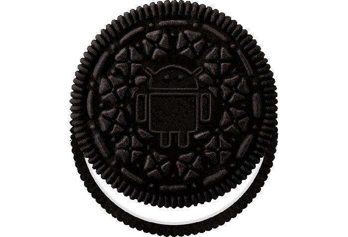 Oh, Oreo! 8 things to try when you get Android 8 | Computerworld