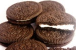 Android 8 Oreo Features On Any Phone