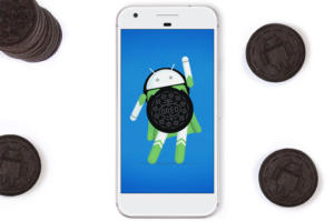 When will your phone get Android 8.0? A data-driven Oreo upgrade guide
