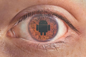 The massive Android upgrade you probably didn't notice