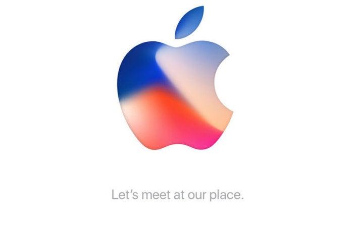 apple sept12 invite