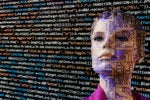 A deeper look at what artificial intelligence actually is