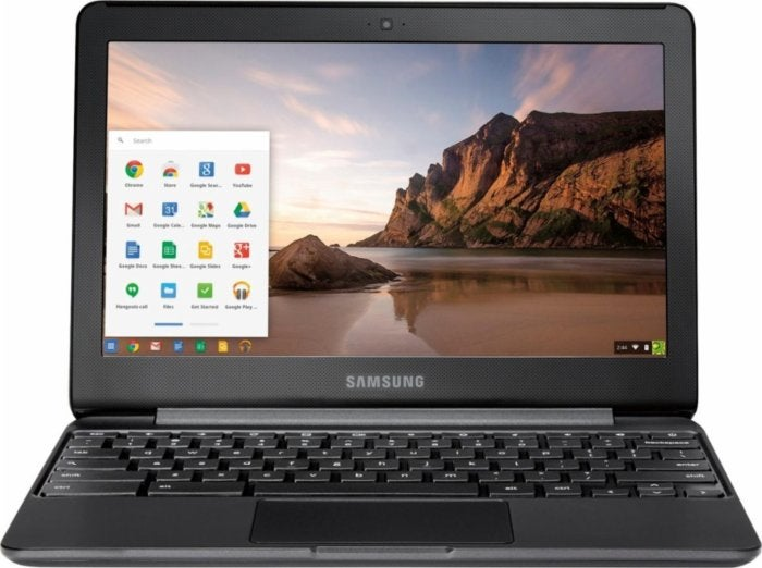 Best Cheap Laptops 2017