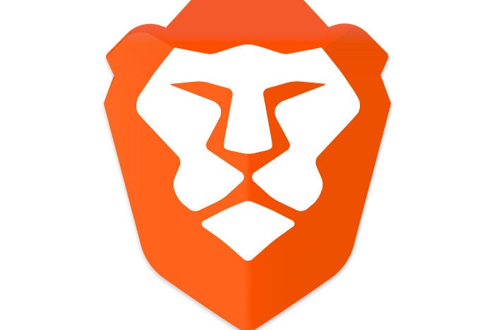 Brave Browser Goes 'Full-Chromium' by Adopting Google UI