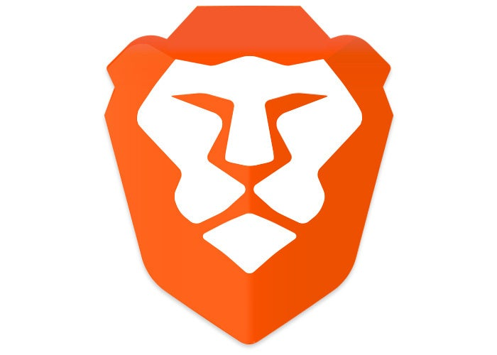 The Brave browser basics – what it does, how it differs from