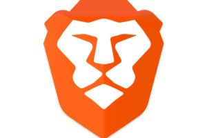 Brave browser previews ad-replacement feature in latest Dev build