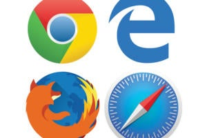 How to get a cutting-edge web browser