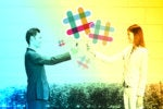 Slack anchors digital transformation at 21st Century Fox
