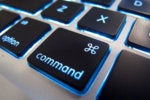 command key keyboard
