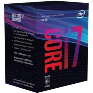 core i7 6 cores