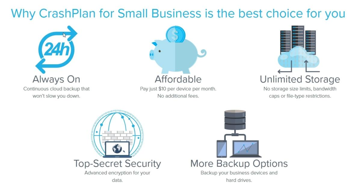 Cheap business plan pro