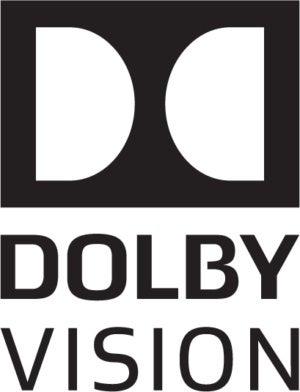 dolbyvision vrtcl black 1