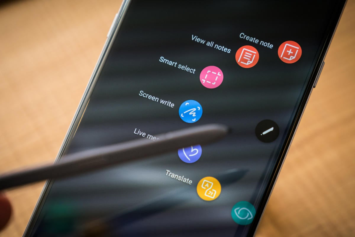 Sa nu cumperi un Galaxy Note 8 inainte de a citit acest articol 138