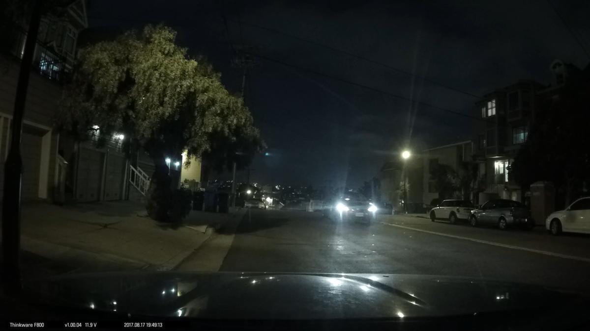 f800 super night vision 2