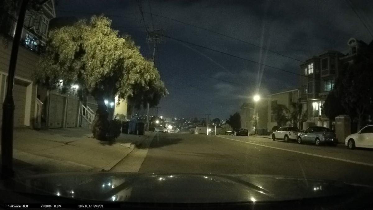 f800 super night vision 3