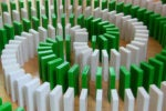 CIO warns of slideware and homogeneity