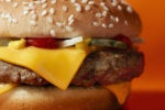 Easy data storage services are like fast food