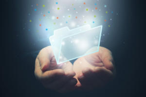 For enterprise storage, persistent memory is here to stay