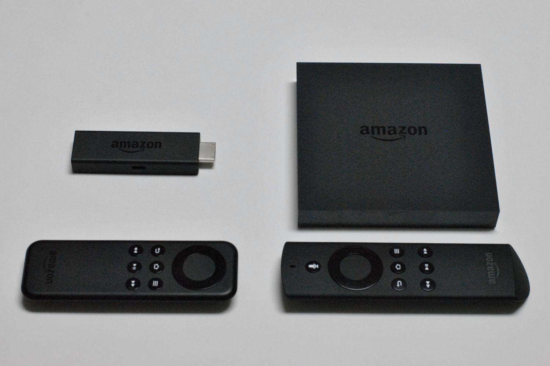 Best Voice Remote Google Home Chromecast Vs Amazon Echo Fire It S Not Quite A Diy Box For Dummies Firetvstickfiretv