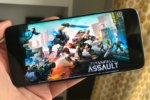 Five to Try: Titanfall: Assault lands on Android, and Kevin Hart launches Laugh Out Loud