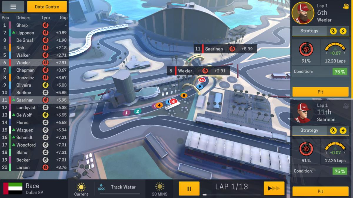 fivetotry aug11 motorsport2