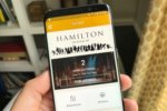 Five to Try: Hamilton's official app takes its shot, and Framed 2 revives the comic caper