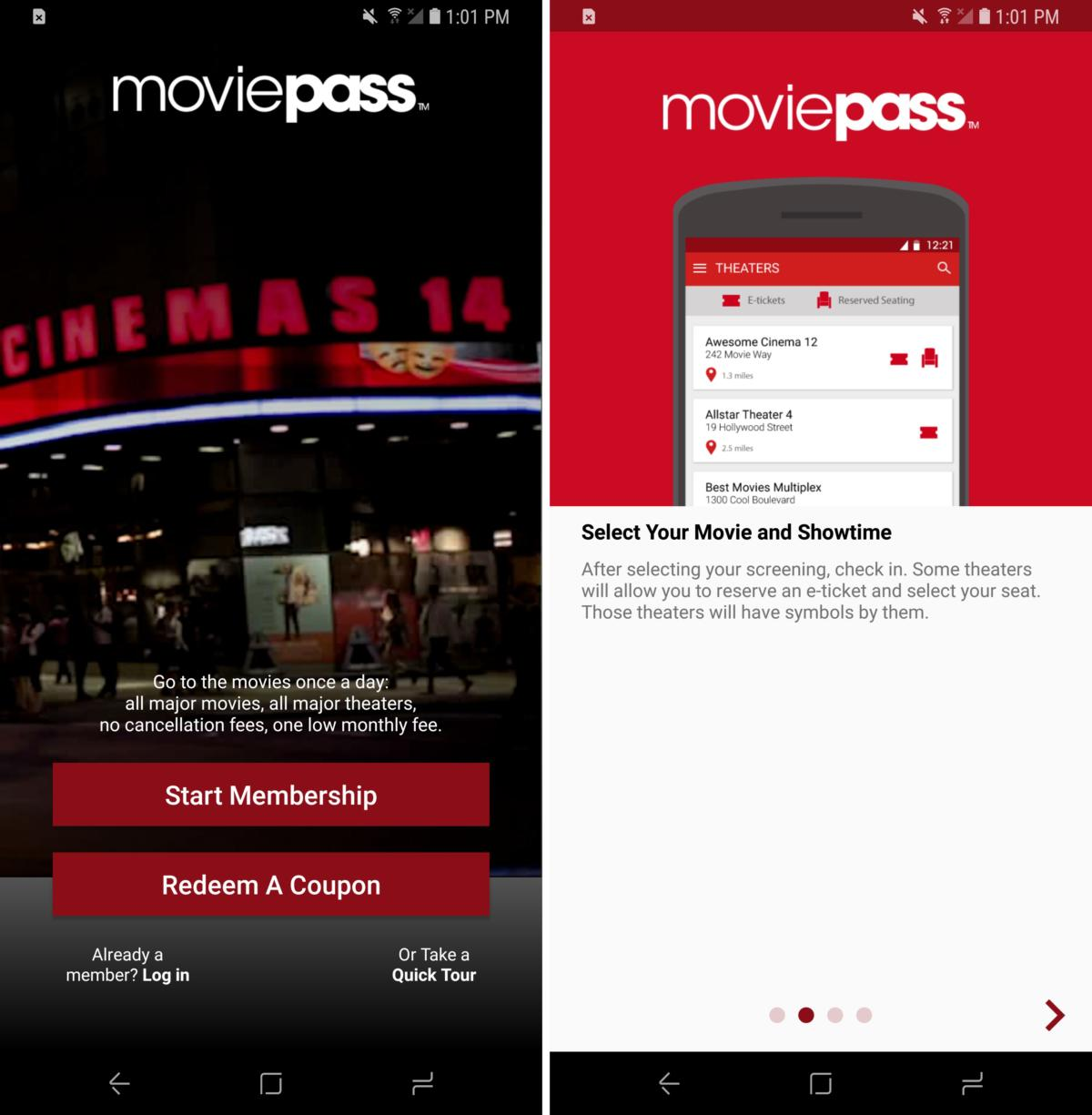 fivetotry aug18 moviepass