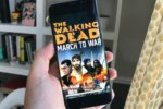 Five to Try: Amazon Prime Video hits the Play Store, and The Walking Dead begins March to War