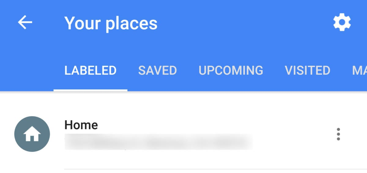 google maps my places offline with Google Maps Tips on o Incluir Tu Negocio En Google Maps Y Google Places in addition Google Maps Tips besides Details as well Details moreover Details.