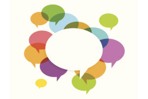 Chat happens: Your guide to 10 group-chat services