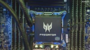 ifa17 pho 006 acerpredatororion9000