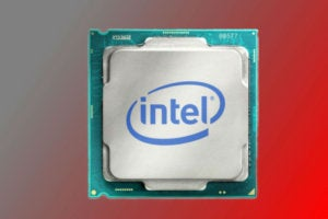 4 vulnerabilities and exposures affect Intel-based systems; Red Hat responds