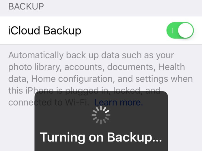 ios 9 backup 100653685 large
