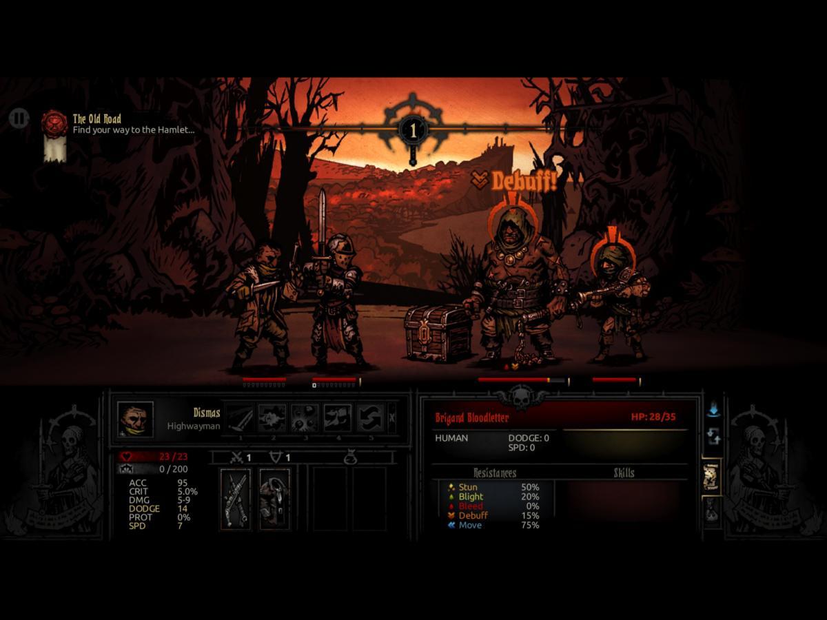 ios games aug17 darkest