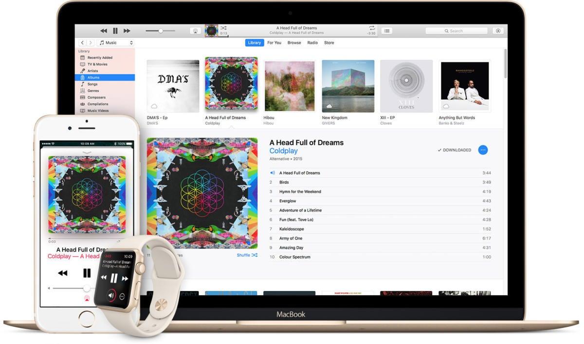 ios10 apple music hero