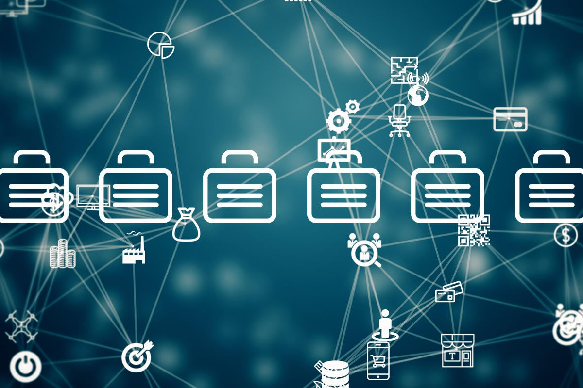 How to improve IoT security | Network World