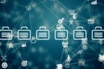 How to improve IoT security