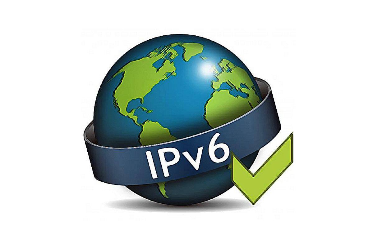 How to plan your migration to IPv6