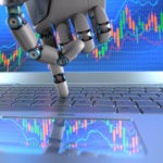 Ethical Automation Decisions in An Age of Digital Disruption