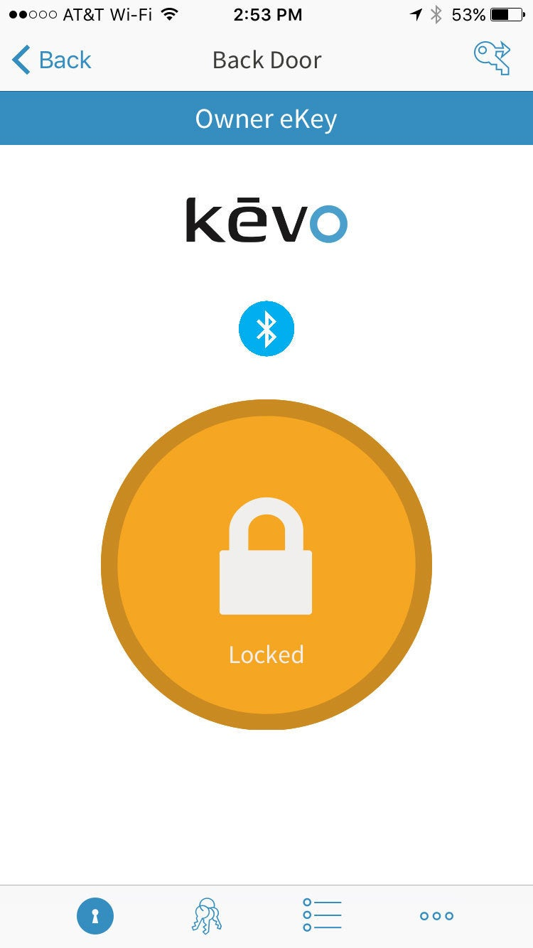 kwikset smart lock instructions